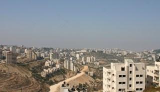 2010-08_Ramallah_42