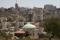 2010-08_Ramallah_43