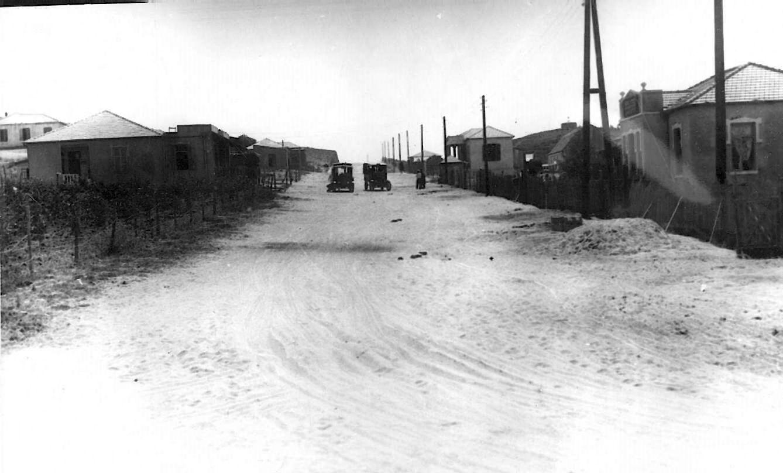 Bnei_Brak._Zvi_Oron-Orushkes._1925-1928_(id.14457105)
