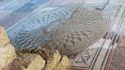 Caesarea040617mqc (10)