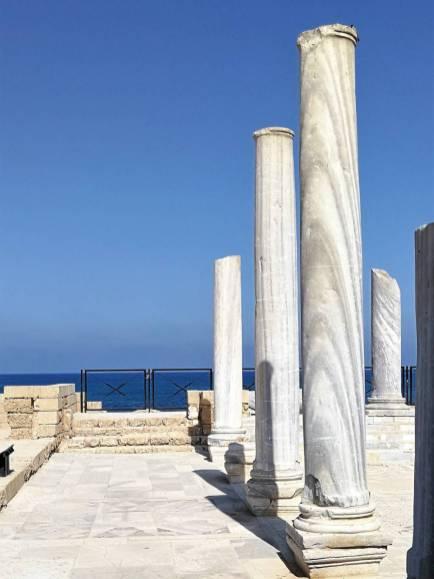 Caesarea040617mqc (13)