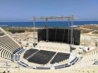 Caesarea040617mqc (14)