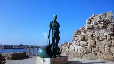 Caesarea040617mqc (6)