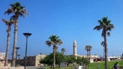 Caesarea040617mqc (9)