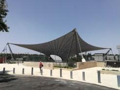 IAA New Museum050717 (4)