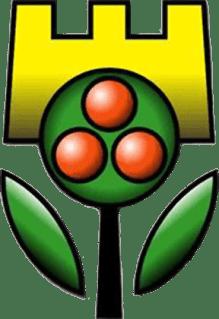 Kiryat_Ono_COA Coat of Arms