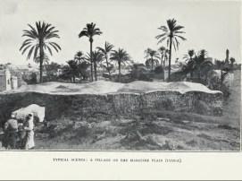 Lod_Lydda_1903