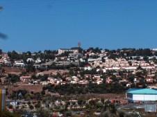 Ma'alot-Tarshiha