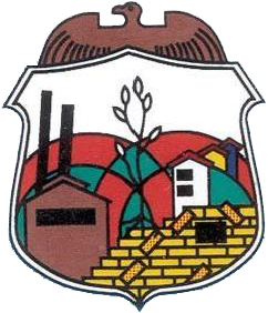Nesher_COA Coat of Arms Coat of Arms