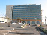 Netanya_Blue_Bay_Hotel_in_Netanya_Israel_0570_(494276080)
