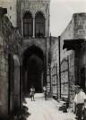 PikiWiki_Israel_11008_Ancient_Market