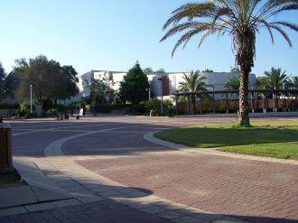 Sderot 1280px-Campus_sapir