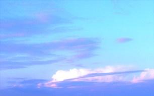 Sky161214c