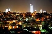 Skyline_of_Gush_Dan,_Tel_Aviv,_Israel_(2003)