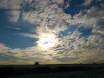 Sunrise (4)