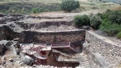 Tel Hazor040517 (38)