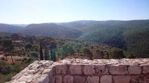 Yehiam070617m (2)