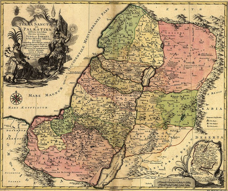 1024px-1759_map_Holy_Land_and_12_Tribes