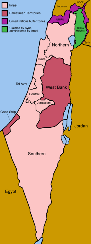 320px-Israel_districts_named