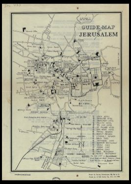 Guide_map_of_Jerusalem_-_Drawn_by_Survey_Directorate_H.Q._Pal_&_T.J1946