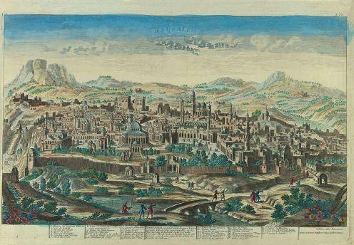 Ierusalem_comme_elle_est_a_present_-_a_Paris_ches_Daumont