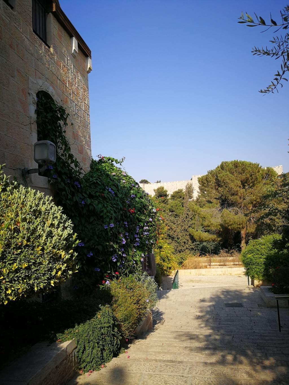 Jerusalem_040916 nr Montefiore Windmill HaMishlat St (4)
