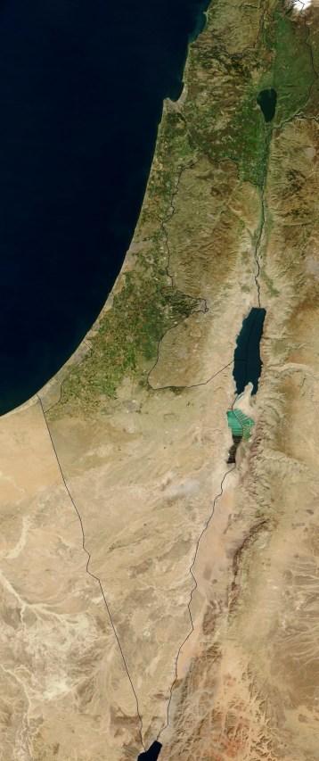 Satellite_image_of_Israel_in_January_2003