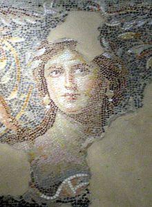 Sephoris-Mona_Lisa_of_the_Galilee
