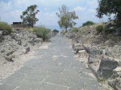 1280px-PikiWiki_Israel_31890_Susita_National_Park