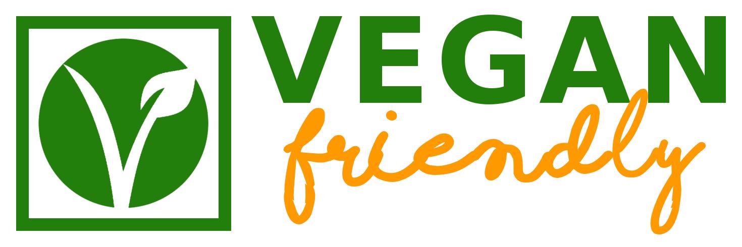 lossless-page1-1470px-Vegan_friendly.tif
