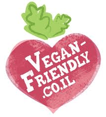 veganfriendlycoil