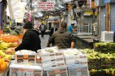 1280px-Early-Morning_Scene_in_Mahane_Yehuda_Market_-_Jerusalem_-_Israel_(5676607844)