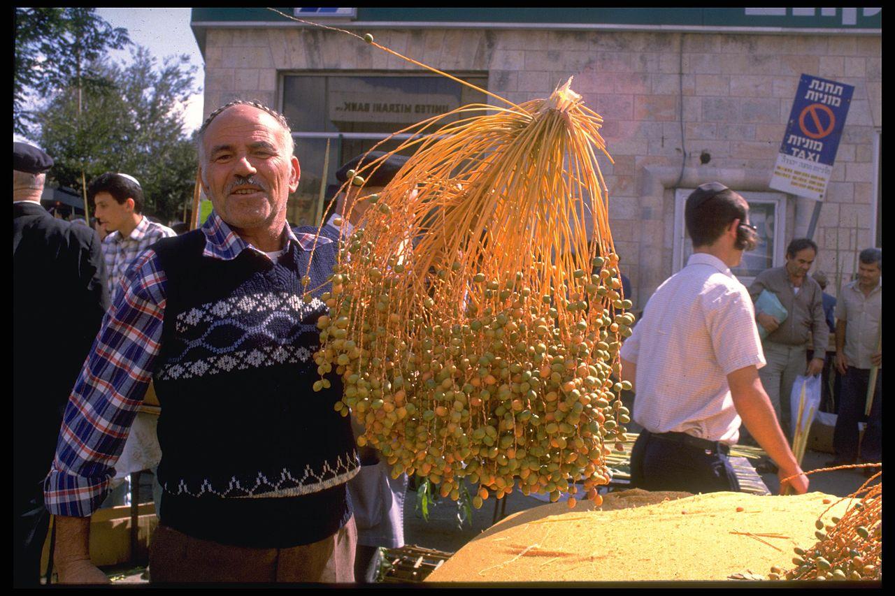 Flickr_-_Government_Press_Office_(GPO)_-_Mahane_Yehuda