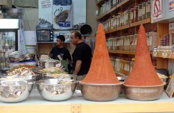 Flickr_-_Government_Press_Office_(GPO)_-_Mahane_Yehuda_Market