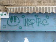 Jerusalem_Mahane_Yehuda_Market_graffiti