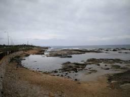 20181503 Rosh Hanikra Beach (6)