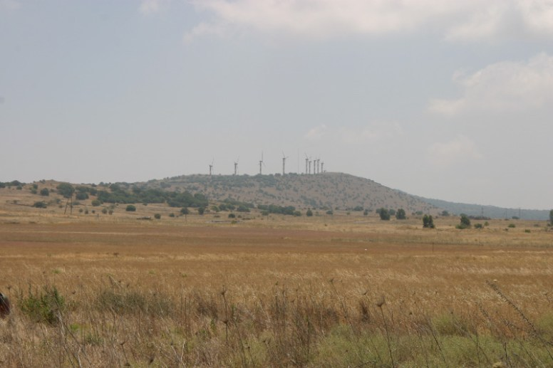 GolanHeights-mill