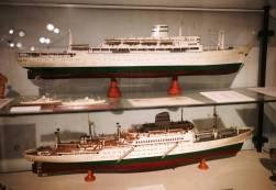 040618National Maritime Museum (20)