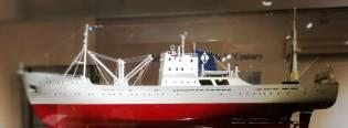 040618National Maritime Museum (9)
