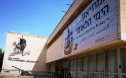 040618National Maritime Museum Haifa (11)