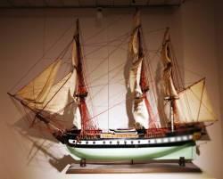 040618National Maritime Museum Haifa A (6)