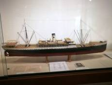 040618National Maritime Museum Har Zion