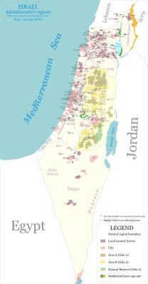 800px-Map_of_administrative_regions_in_Israel