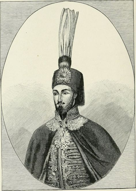 Abdul-Medjid,_Sultan_of_Turkey_(1839-1861)._From_the_engraving_by_G._Levy