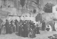 Tisha B'Av Brockhaus_and_Efron_Jewish_Encyclopedia_060-4