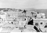 Ottoman_Empire._Palestine,_North_Palestine,_Lake_Tiberias,_Tiberias.P03093.040