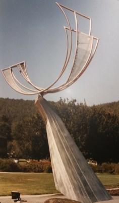 0010818TheStatue Kibbutz Hazorea (52)
