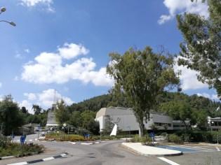 0010818Wilfrid Museum Kibbutz Hazorea (9)