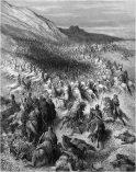 Gustave_Doré-_Battle_of_Hattin