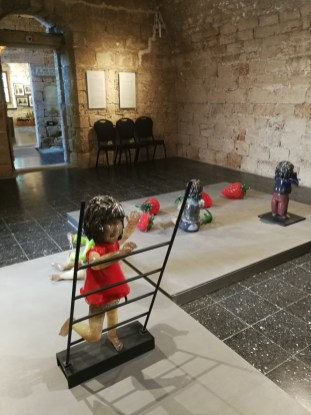 20182410 HaMizgaga Museum (14)